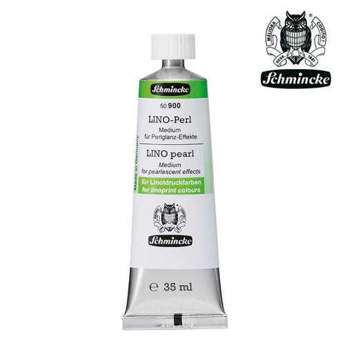 Schmincke LINO-Perl 35 ml