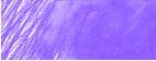 160 manganviolett