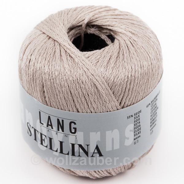 STELLINA von LANG YARNS