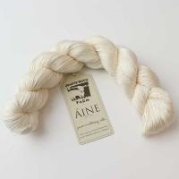 02 White Pearl