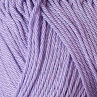 0422 lavendel