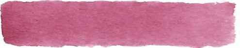 368 Chinacridon Violett