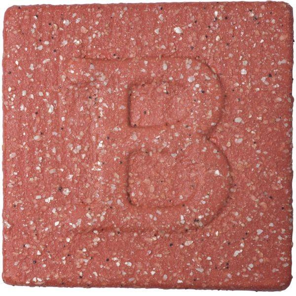 Botz Flüssigglasur 9645 Rot Glimmer