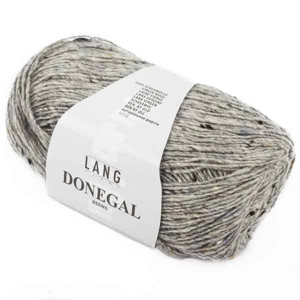 Lang Yarns Donegal 789.0003
