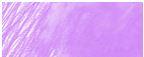 135 rotviolett hell