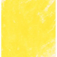 08 gelb