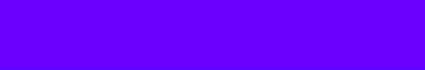 251 Violett