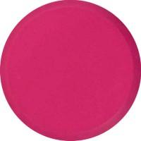 19 karmin rosa