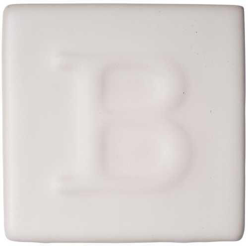 Botz Flüssigglasur 9107 Weiß matt
