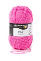 08305 Pink
