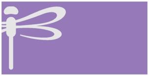 633 Deep Lavender