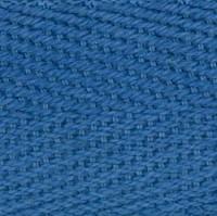 F81 Brillantblau