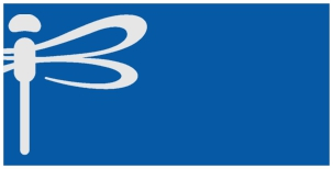555 Ultramarine