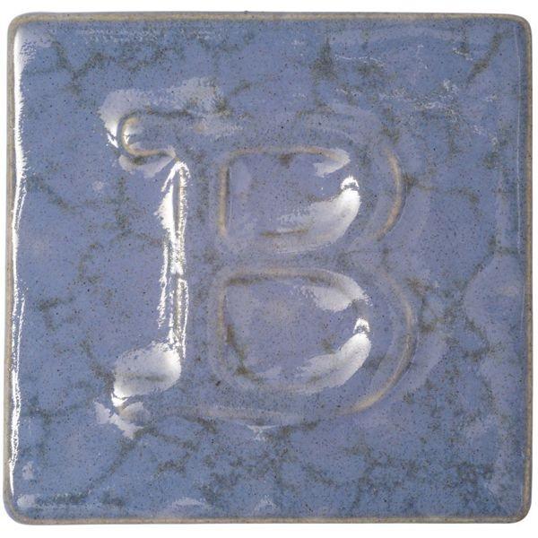 Botz Flüssigglasur 9525 Blütenwiese