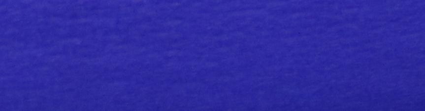32 königsblau