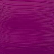 590 Permanent Rotviolett deckend