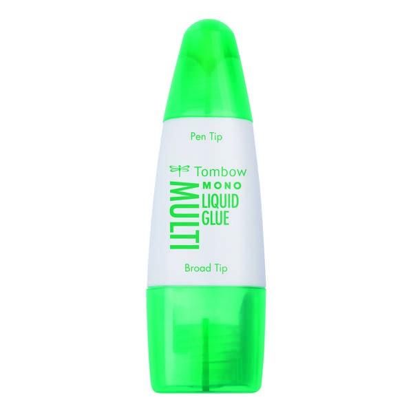 MULTI MONO Liquid Glue, Flüssigkleber 25g