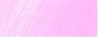129 krapplack rosa