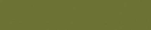 65 lindgrün