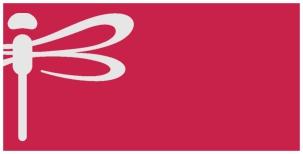 847 Crimson