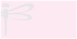 800 Pale Pink