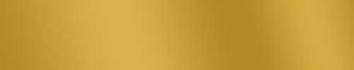 803 Goldfarbe