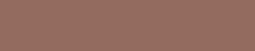 285 brown