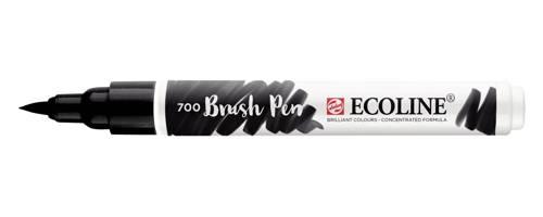 700 Schwarz