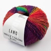 F0053 Violett Color