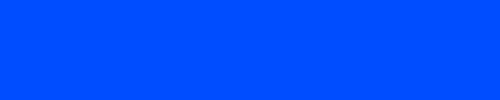 055 Ultramarinblau