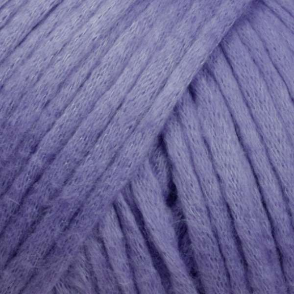 Wooladdicts HAPPINESS von LANG YARNS