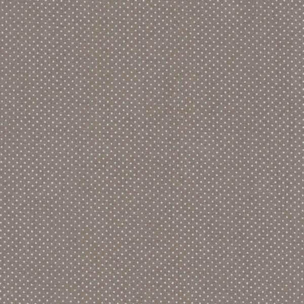 Zuschnitt Rosenborg, 50x55cm Westfalenstoffe