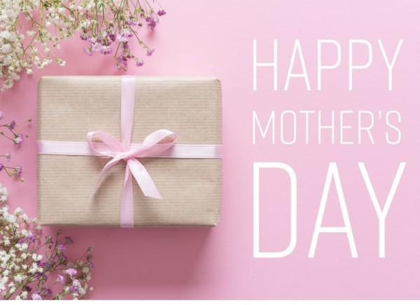 Geschenkgutschein Muttertag wollzauber