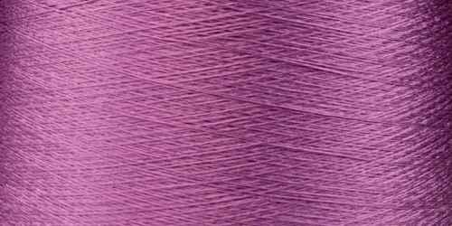 1217 Purple
