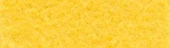 121 gelb
