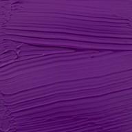 589 Permanent Violett deckend
