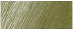 173 olivgrün gelblich