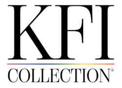 KFI Collection