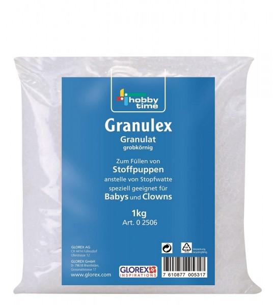 Granulex von Glorex 02506
