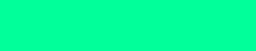 098 Türkisblau