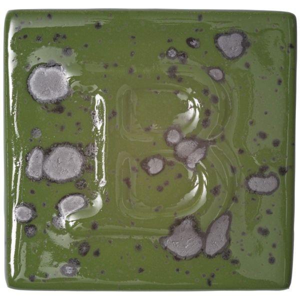 Botz Flüssigglasur 9504 Irischgrün