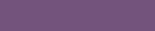 312 lavendel