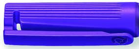 6 Violett