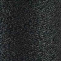 461 Charcoal