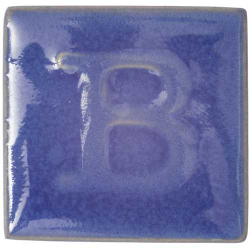 Botz Flüssigglasur 9350 Sommerblau