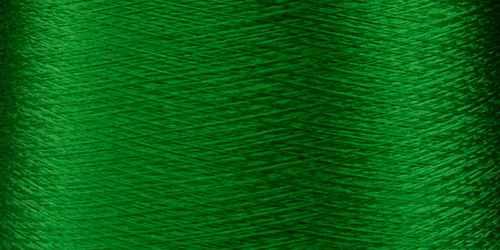 1228 Grass