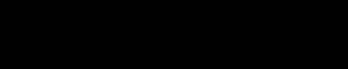 073 black