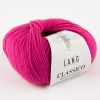 F0085 Pink