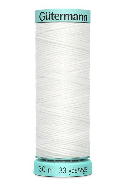 Seidenfaden R753, 30m von Gütermann