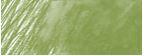 174 chromoxydgrün stumpf